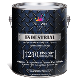 Industrial-1210