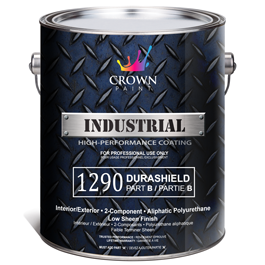 Industrial-1290