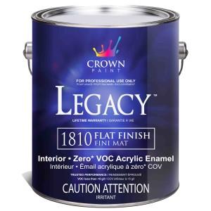 legacy-1810