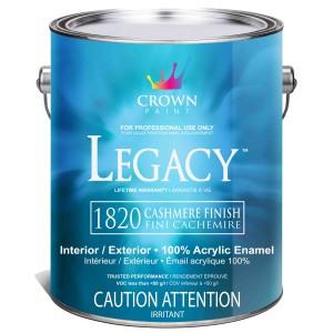 legacy-1820