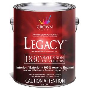 legacy-1830