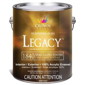 legacy-1840