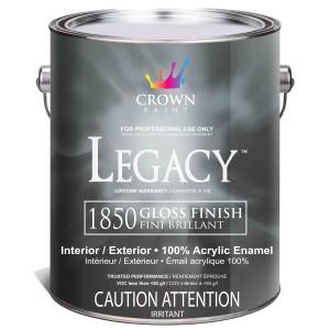 legacy-1850